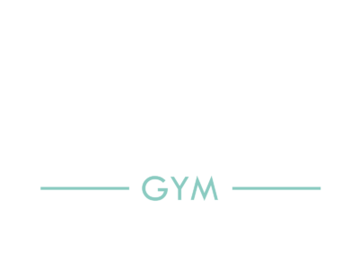 Pompstation Gym